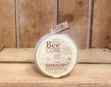 Keralifi Bienenwachsalbe 30g