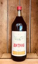 Athos Rot Tsantali 2L