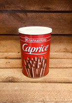 Caprice Kekse 400g