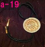 商品名 ネックレスa-19-24
