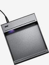 4MS - Pod26