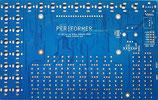 Westlicht Performer PCB