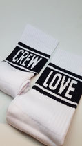 Crewlove-Socks