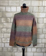 Brownie Rollneck