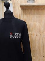 bildet Banden Sweater