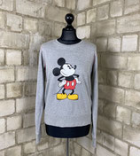 Mickey Sweater in M