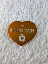 "Soulhorse-Marke ""Schmarotzer"""