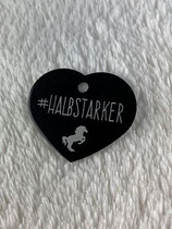 """Soulhorse-Marke """"Halbstarker"""""""