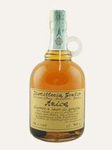 ANICE Distilleria Gualco