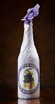 OPEN MIND 75 cl - Birrificio Montegioco