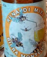 RUNA DI MIELE 33 cl - Birrificio Montegioco