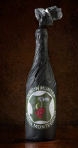 DEMON HUNTER 75 cl - Birrificio Montegioco
