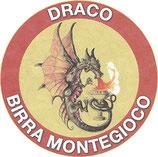 DRACO 33 cl - Birrificio Montegioco