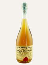GRAPPA STRAVECCHIA Distilleria Gualco