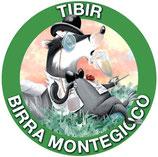 TIBIR 33 cl - Birrificio Montegioco