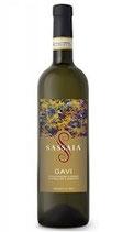 Gavi etichetta Gold - Sassaia