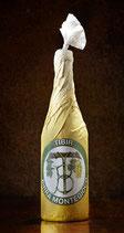 TIBIR 75 cl - Birrificio Montegioco