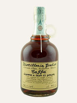 CAFFÈ 100 cl Distilleria Gualco