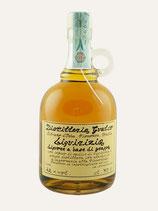 LIQUIRIZIA Distilleria Gualco