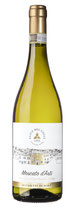 Moscato d'Asti  VINO BIANCO DOLCE D.O.C.G. - Cantina Alice Bel Colle