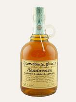 MANDAMARA Distilleria Gualco