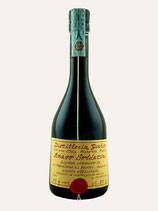 AMARO SOLDATINI Distilleria Gualco