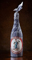 RURALE 75 cl - Birrificio Montegioco