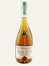 GRAPPA RUBINIA Distilleria Gualco