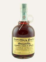 CERESELLA Distilleria Gualco