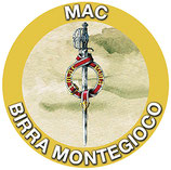 MAC RUNA 33 cl - Birrificio Montegioco