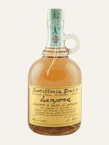 LAMPONE Distilleria Gualco
