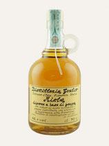 MIELE 20 cl Distilleria Gualco