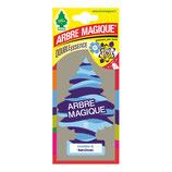 Arbre Magique Geurboom Jasmine&Narcis