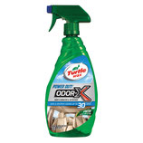 Turtle Wax Power Out Odour-X 500ML