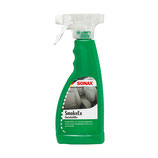 Sonax Smoke-ex 500ml