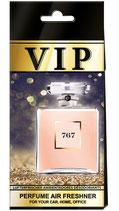 VIP 767 - Airfreshner