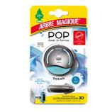 """Arbre Magique """"POP"""" Ocean"""