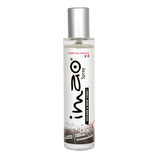 IMAO Vapo Voyage a New York 30ml