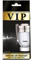 VIP 808 - Airfreshner