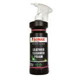 SONAX Profiline Leder Reinigingsschuim