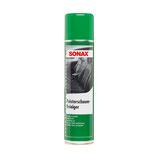SONAX Bekledingsreiniger 400ml