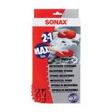 SONAX Microvezelspons