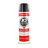 Autobrite aerosol - Savage Love
