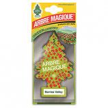Arbre Magique Berries Valley