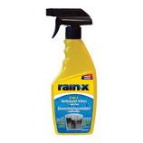 Rain-X 2-in-1 Glasreiniger + antiregen 500ml