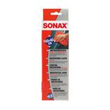 Sonax Microvezeldoek exterieur 1st - 40x40 cm