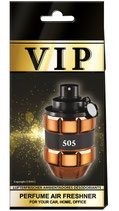 VIP 505 - Airfreshner