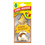 Arbre Magique Geurboom Coco