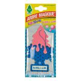 Arbre Magique Geurboom Bubblegum