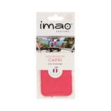 IMAO Douceurs de Capri